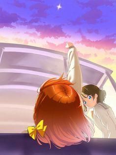 Chika & You