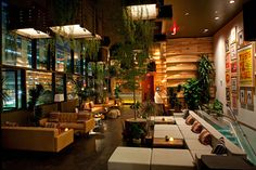 Photo in pics | restaurant design - Google Photos