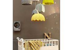 Kinder Slaapkamer Lampen : Best baby en kinder slaapkamer images kleine