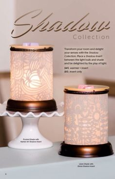 2014 Spring/Summer Catalog. This collection will be available March 1st, 2014 www.mistyfields.scentsy.us