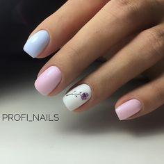 627 отметок «Нравится», 1 комментариев — @best_manicure.ideas в Instagram: «Автор @profi_nails Follow us on Instagram @best_manicure.ideas @best_manicure.ideas…»