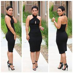 http://www.mimigstyle.com/2014/04/diy-little-black-dress-tutorial.html#more