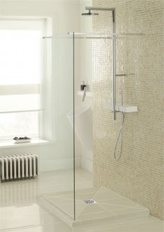 1000 Images About Shower On Pinterest Leeds Shower Trays And Mixer Shower