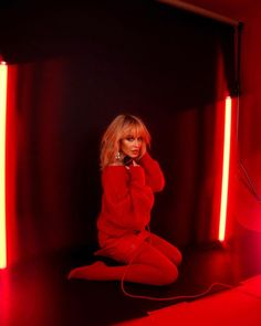 """Kylie Minogue on Instagram: """"#SAYSOMETHING out tomorrow! 💫"""" Song One, She Song, Kylie Minogue X, Bebe Rexha, Grammy Nominations, Best Dance, Australia, Christina Aguilera, New Music"""