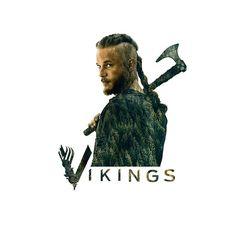 Ragnar 2 - Vikings