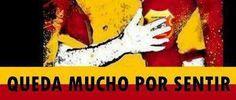 Rojo y Amarillo,Club Sport Herediano de Costa Rica. Amor Eterno!!!