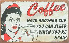 vintage coffee shop sign 1.jpg (700×436)