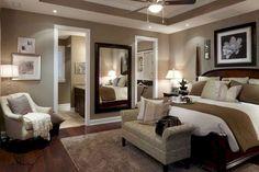 Stunning small master bedroom ideas (6)