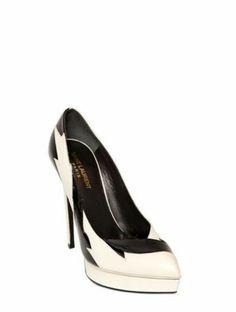 scarpe-primavera-estate-2014-decollete-saint-laurent