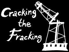 Revelado: El Fracking se ha utilizado para eliminar los residuos nucleares desde 1960 en EEUU