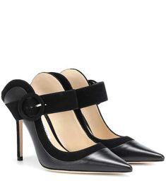 930c341bea47 18 Best Jimmy Choo Shoes images in 2019