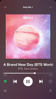 Bts Song Lyrics, Song Playlist, Bts Wallpaper Lyrics, Music Wallpaper, Music Mood, K Pop Music, Theme Bts, Music Collage, Wall Collage