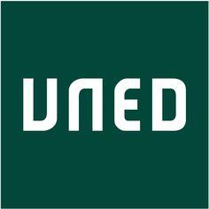 Logotipo oficial de la UNED http://portal.uned.es/portal/page?_pageid=93,25142330&_dad=portal&_schema=PORTAL