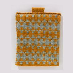 Billede fra http://cdn.shopify.com/s/files/1/0079/6412/products/tehaette-orange_grande.jpg?v=1409560055.