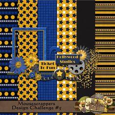 Scrapbooking TammyTags -- TT- Designer - MJ AJ Designs, TT - Item - Kit or Collection, TT - Style - Sampler or Mini-Kit, TT - Theme - Disney , TT - Blog Train - 2012 09 Mousescrappers Design Challenge 5