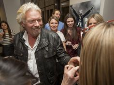 Six ways to tell better stories as an entrepreneur - Virgin.com