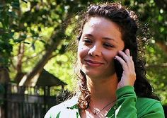 Drop the Cell Phone Contract? -- Savings Experiment - DailyFinance