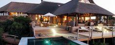Pumba Private Game Reserve Conference Venue in Port Elizabeth, Eastern Cape
