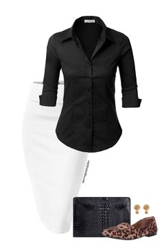 outfit casual date Summer Work Outfits, Casual Work Outfits, Business Casual Outfits, Business Attire, Office Outfits, Spring Outfits, Business Chic, Outfit Work, Office Attire