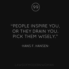 I think this is true and important to remember. I also think some people can maybe be both? Is inspiration worth a little draining? Words Quotes, Me Quotes, Motivational Quotes, Funny Quotes, Inspirational Quotes, Depressing Quotes, Famous Quotes, Wisdom Quotes, Great Quotes
