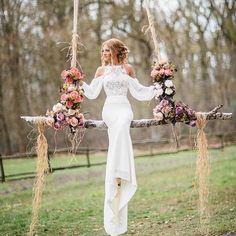 2016 wedding dresses long sleeve