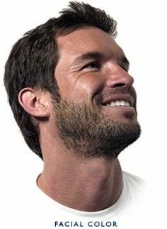 17 Best Beard dye images | Beard man, Hair, beard styles, Just for men