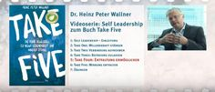 SELF LEADERSHIP VIDEOKURS – Teil 5