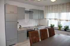 Luxe appartementen in www.hauswinterberg.nl