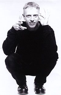 27 March 1960 - Johannes Kerkorrel, Afrikaans singer and songwriter, is born in Johannesburg