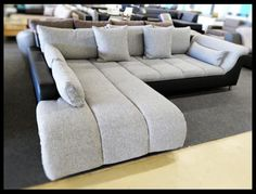 Mobelhaus: Mobila import Germania & EU Living, Luxury Sofa, Sofas, Couch, Furniture, Design, Home Decor, Couches, Settee