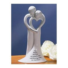 ... Christian Wedding Ideas Pinterest Wedding, Husband wife and Gifts