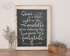 Black 16 x 16, Design with Vinyl US V JER 3126 2 Top Selling Decals Sunshine Wall Art Size X 16 Inches Color