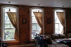 D'town Delight Overlooking Main St. - vacation rental in Ann Arbor, Michigan. View more: #AnnArborMichiganVacationRentals