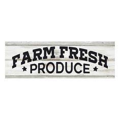 Farm Signs, Wood Signs, Farmhouse Style Decorating, Farmhouse Decor, Farm Name, Supermarket Design, Coffee Logo, Baltic Birch Plywood, Decor Ideas