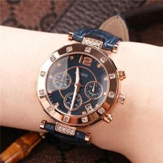 L8028 LAOGESHI Watches From Touchy Style Outfit Accessories ( Pink ) |Cute Phone Cases |Casual Shoes| Cool Backpack| Charm Jewelry| Simple Cheap Watches, and more.