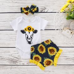 Pillow Towel Duramax Quotes Short Sleeve Playsuit Bodysuit Outfits Clothes Baby Onesies White