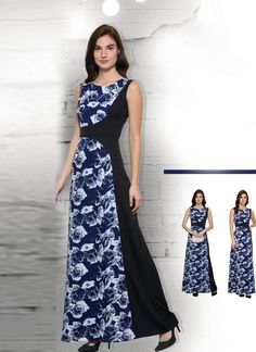 latest to Contact us: 9824678889 Email id: sales Ladies Salwar Kameez, Salwar Pattern, Indian Designer Wear, Indian Dresses, Cotton Dresses, Dress Patterns, Blouse Designs, Designer Dresses, Dress Skirt