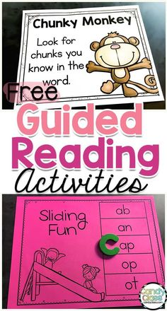 , How to Teach Guided Reading: Prereading to Word Work Extensions - The Candy Clas. , How to Teach Guided Reading: Prereading to Word Work Extensions - The Candy Class. Guided Reading Binder, Guided Reading Organization, Guided Reading Lesson Plans, Guided Reading Activities, Kindergarten Lesson Plans, Guided Reading Level Chart, Kindergarten Guided Reading, Kindergarten Word Work, Kindergarten Activities