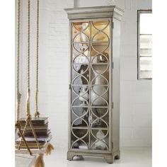 Pulaski Furniture Curio Cabinet | Dining Rm | Pinterest | Pulaski ...
