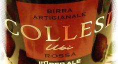 Birra Imper Ale Ubi Rossa Collesi , ubi major di nuovo ! http://svergari.altervista.org/blog/birra-imper-ale-ubi-rossa-collesi-ubi-major-di-nuovo/
