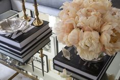 Inteiror Styling by Wendy Labrum Interiors, LLC. #wendylabruminteriors #practicalstyle #tangibledesign