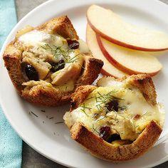 Muffin Pan Tuna Melts http://www.bhg.com/recipes/trends/muffin-tin-recipes/?socsrc=bhgfb0630148#page=15