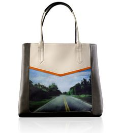 Horizon_tote_product_page