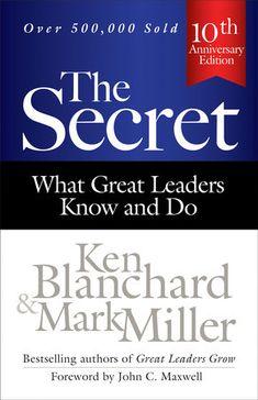 Servant Leadership, Leadership Coaching, Leadership Development, Leadership Traits, Professional Development, Personal Development, Marker, Ken Blanchard, Life Coach Training