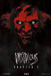Resultado de imagen para insidious movie stills Horror Movie Posters, Movie Poster Art, Horror Films, Horror Art, Patrick Wilson Movies, Insidious Movie, Jaws Movie, Sleepy, Horror Pictures