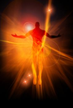 #spiritualcounselingprogram