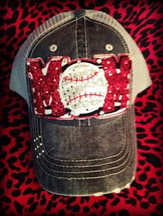 383ee197b2a Personalized Custom School Team Distressed by RebelChickDesigns