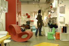 Magazin München | Design München: die besten Shoppingtipps
