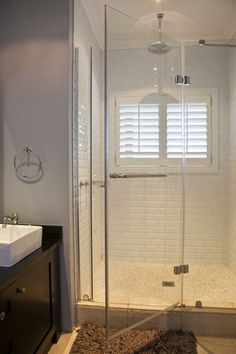 Photos by Grant Pitcher Divider, Bathroom, Design Ideas, Furniture, Photos, Home Decor, Washroom, Pictures, Decoration Home