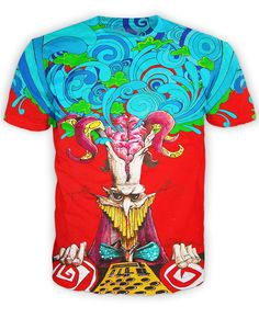 Check out the latest from weeabootique.co.uk !    Corpus Collosum T... : http://www.weeabootique.co.uk/products/corpus-collosum-t-shirt?utm_campaign=social_autopilot&utm_source=pin&utm_medium=pin
